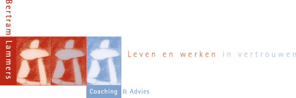 Bertram Lammers Coaching & Advies